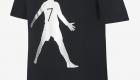 Nik-cr7-china-collection-black-shirt