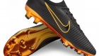 Nike-Mercurial-Vapor-Flyknit-Gold