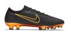 Nike-Mercurial-Vapor-Flyknit-Gold-2