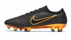 Nike-Mercurial-Vapor-Flyknit-Gold-3