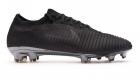 Nike-Mercurial-Vapor-Flyknit-Ultra-Black-1