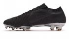 Nike-Mercurial-Vapor-Flyknit-Ultra-Black-2