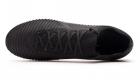 Nike-Mercurial-Vapor-Flyknit-Ultra-Black-4