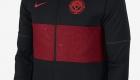Nike-cr7-china-collection-black-jacket