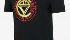 Nike-cr7-china-collection-mercurial-black-shirt