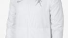 Nike-cr7-china-collection-white-jacket