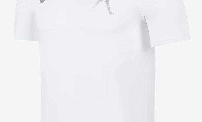 Nike-cr7-china-collection-white-shirt-2
