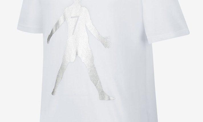 Nike-cr7-china-collection-white-shirt