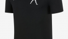 Nike-cr7-collection-mercurial-black-shirt-2