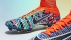 Nike-mercurial-Superfly-EA-Sports-1