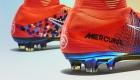 Nike-mercurial-Superfly-EA-Sports-2
