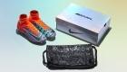 Nike-mercurial-Superfly-EA-Sports-6