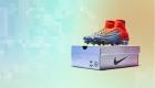 Nike-mercurial-Superfly-EA-Sports-banner