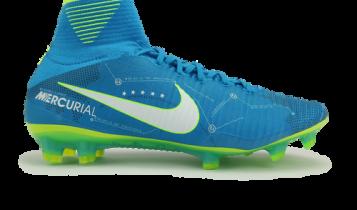 "Arenoso implicar Melancólico  Nike Launch Signature Neymar ""Written in the Stars"" Mercurial Vapor XI –  NikeMercurialSuperfly"